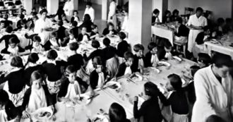 Giorno della Memoria, storia di Sciesopoli: l'ex colonia di Selvino che si trasformò in casa e scuola per 800 orfani in fuga da guerra e persecuzioni