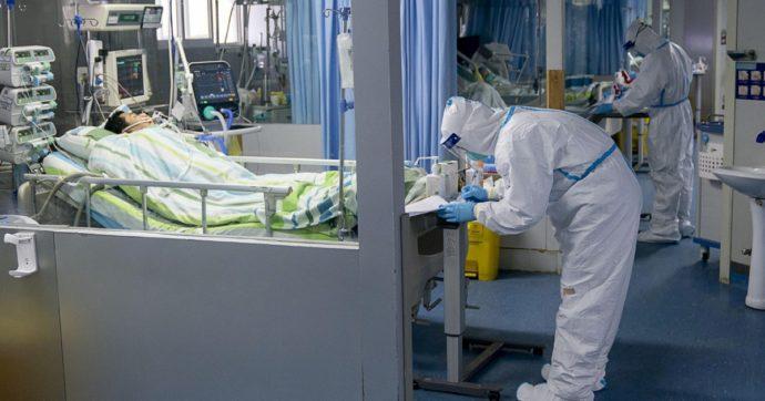 Coronavirus, in questo periodo sono emersi due problemi. E io ho due proposte per arginarli