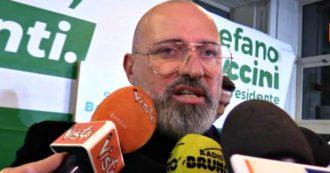 """Coronavirus, Bonaccini: """"D'accordo con l'approccio graduale del Governo, ma ora serve una road map per far ripartire tutti"""""""