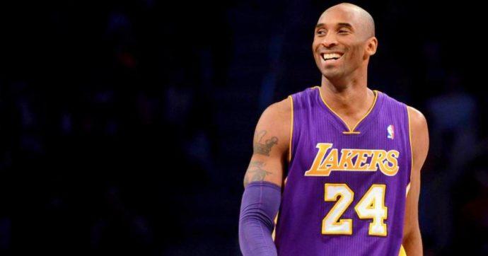 """""""Kobe Bryant è colpevole dell'incidente in elicottero che lo ha ucciso"""""""
