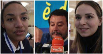 """Elezioni Regionali, la lunga nottata nel quartier generale della Lega in Emilia: dal """"ce la facciamo"""" al """"basta fare interviste"""""""
