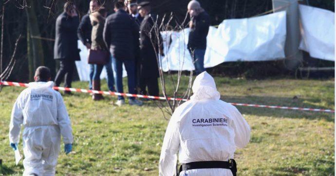 Brescia, trovato in un parco il cadavere di una donna scomparsa: si indaga per omicidio