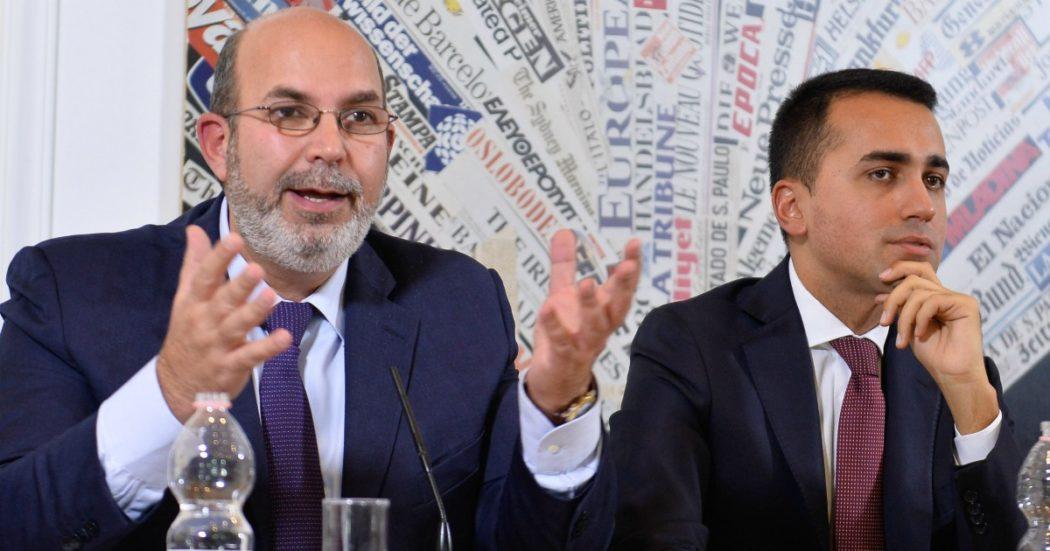 """Regionali, l'anno zero dei 5 stelle: la crisi sui territori e il Pd che chiede nuovi equilibri di governo. """"Autostrade e prescrizione? I nostri temi non si toccano"""""""
