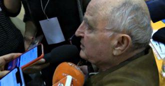 """Il padre di Lucia Borgonzoni al comitato di Bonaccini: """"Non dobbiamo avere per forza le stesse opinioni…"""""""