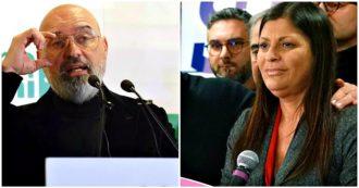 Elezioni regionali, Pd primo partito. M5s fuori dal consiglio in Calabria. Dove Forza Italia supera la Lega (ma prende il 2,5% in Emilia)