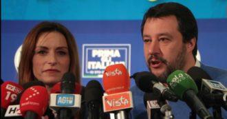 """Emilia Romagna, Salvini dopo la sconfitta alle Regionali: """"Rifarei tutto, anche il citofono. Per fortuna ogni tanto perdiamo, sai che noia"""""""