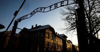 """Giornata della Memoria, Tatiana Bucci la sopravvissuta di Auschwitz: """"Io, la bimba che giocava  tra i morti"""""""