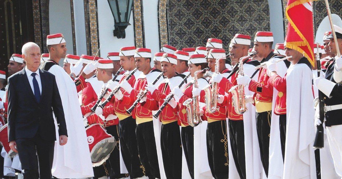 Svolta tunisina: nuovo premier un riformatore indipendente
