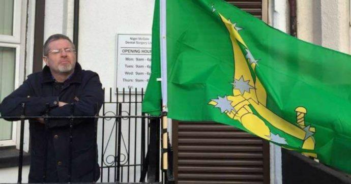 """Brexit, """"in Irlanda del Nord licenziamenti già iniziati. La domanda è crollata all'improvviso: le vittime sono i più deboli"""""""