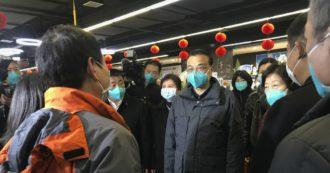 """Coronavirus, """"possibile rientro aereo"""" per i 70 italiani in Cina. Francia e Germania attivano i piani, ma l'Oms """"non raccomanda"""" i rimpatri"""