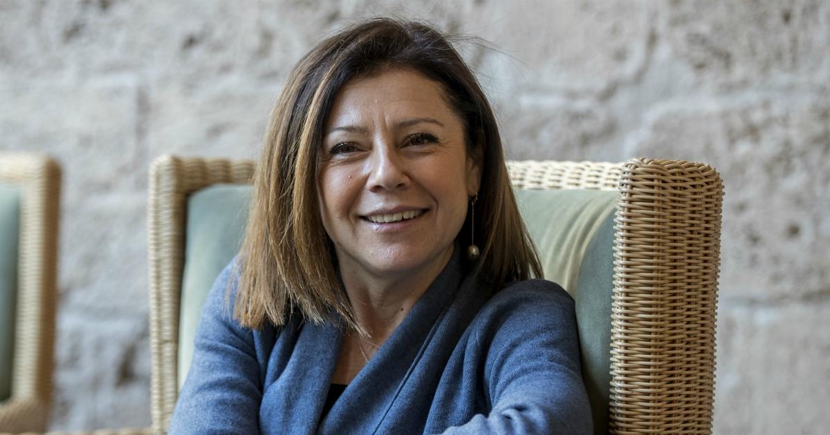 Cara ministra De Micheli, così il disagio abitativo rischia di aggravarsi