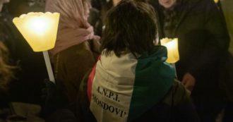 Svastiche a Brescia, minacce a Torino e insulti sui social a Liliana Segre: gli atti di antisemitismo nella Giornata della Memoria