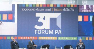 Debiti della pubblica amministrazione, dalle promesse di Renzi alla condanna della Corte di giustizia Ue. E anche oggi l'Italia paga le imprese troppo tardi