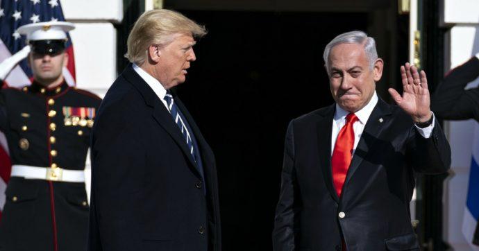 Israele, Netanyahu ritira richiesta d'immunità e la Procura presenta l'atto di incriminazione. Trump pronto a presentare il piano di pace