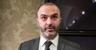 """Bugani dopo le Regionali: """"Noi Cinque Stelle dobbiamo capire se restare assieme"""""""