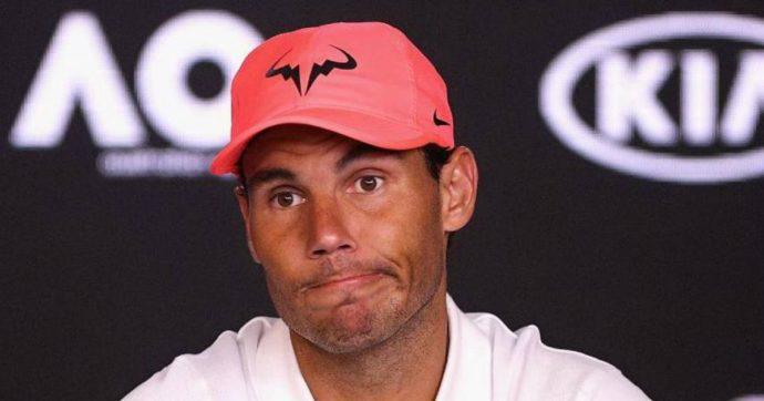 Australian Open, Nadal fuori ai quarti: battuto in 4 set da Thiem dopo 4 ore di partita