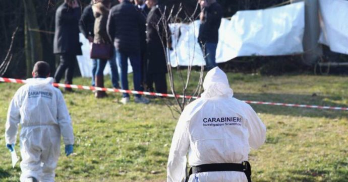 Omicidio di Bedizzole, ha confessato il 32enne arrestato: incastrato dal sangue di Francesca Fantoni sulla felpa