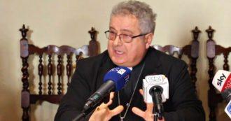 """Prato, religiosi accusati di violenza sessuale su minori. Il vescovo: """"Provvedimenti di Bergoglio aiutano a ricercare la verità"""""""