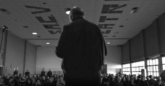 """Carceri, 'Gli Ultimi saranno' arriva alla Camera: musica e teatro per i detenuti, """"così l'arte abbatte i pregiudizi e dà una speranza"""""""