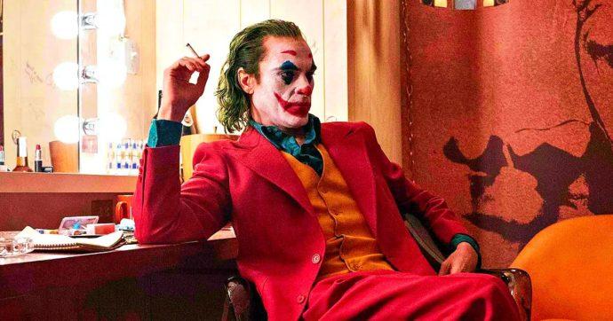 Oscar 2020, la sfida a colpi di luce e contrasti tra i maestri della fotografia: c'è anche Lawrence Sher per Joker con Joaquin Phoenix