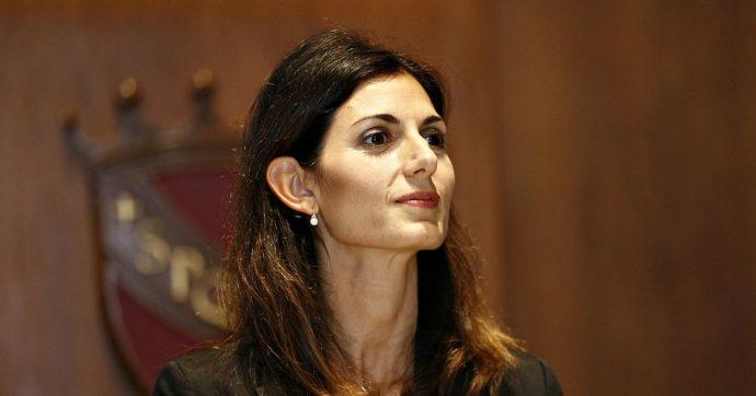 Roma, la procura indaga su Malagrotta 2 e la delibera firmata dalla sindaca Virginia Raggi