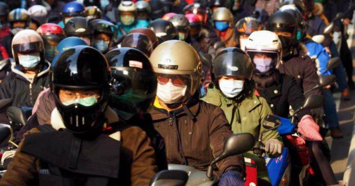 """Coronavirus, Oms: """"È un'emergenza globale"""". 170 morti in Cina. """"Rimpatrio italiani in 72 ore, poi due settimane di quarantena"""""""