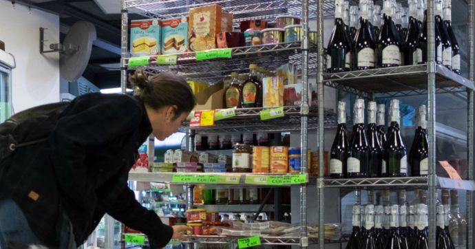 """Eurispes, rapporto 2020: """"Un italiano su due giustifica in qualche modo l'evasione fiscale"""". Oltre il 47% vorrebbe la patrimoniale"""