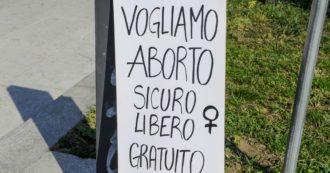 Aborto, a Roma scuola d'ostetricia lo chiama 'crimine' e impone obiezione di coscienza agli iscritti. Appello: 'Ministero revochi l'accredito'