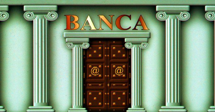 """Truffa sim swap, le banche: """"L'addio alle chiavette token ha aumentato sicurezza. I clienti devono essere più attenti al phishing"""""""