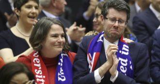 Brexit: turismo, diritti e confine in Irlanda. Ecco cosa succede col divorzio del Regno Unito dall'Europa