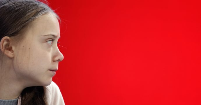 Greta Thunberg diventa brand. Così rischia di screditare quel poco che ha prodotto