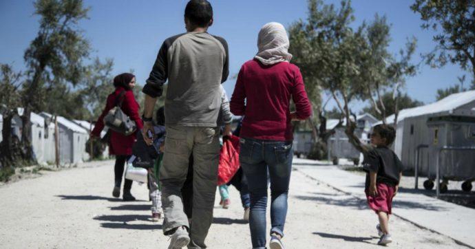 """Migranti, il caso delle """"riammissioni in Slovenia"""" dei richiedenti asilo che arrivano in Friuli Venezia Giulia dalla rotta balcanica"""