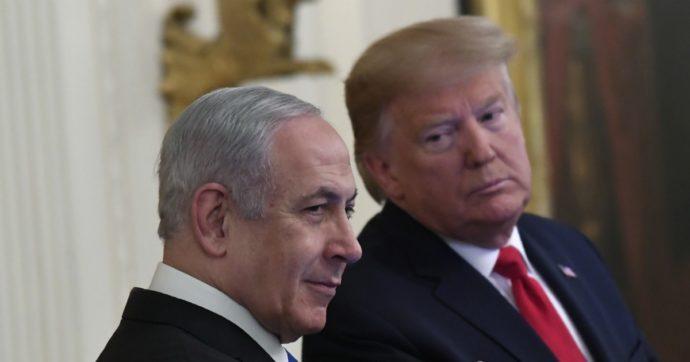 Israele 'non dovrebbe aspettare oltre' per l'annessione: un report che è un concentrato di brutalità