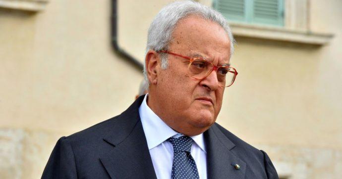 """PopBari, """"così in 8 giorni gli Jacobini hanno svuotato i conti per evitare i sequestri"""": le note di Bankitalia che hanno portato all'arresto"""