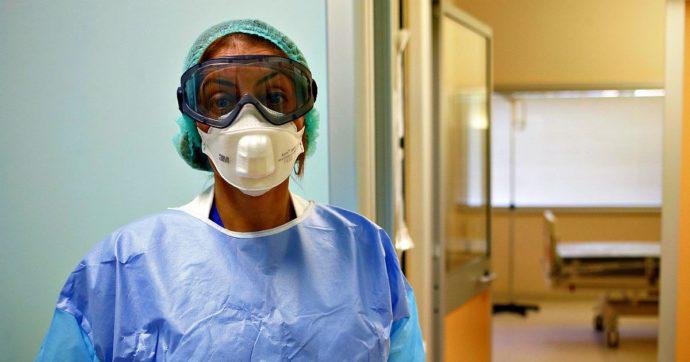 Coronavirus, anche l'Italia sperimenta il vaccino sull'uomo. Il 24 agosto iniziano i test allo Spallanzani di Roma e in altri centri