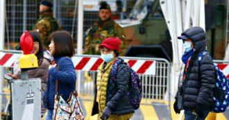 Coronavirus, dichiarato lo stato d'emergenza. Gli italiani a Wuhan rientreranno il 3 febbraio. Oltre 9mila i contagiati e la Cina ammette i ritardi