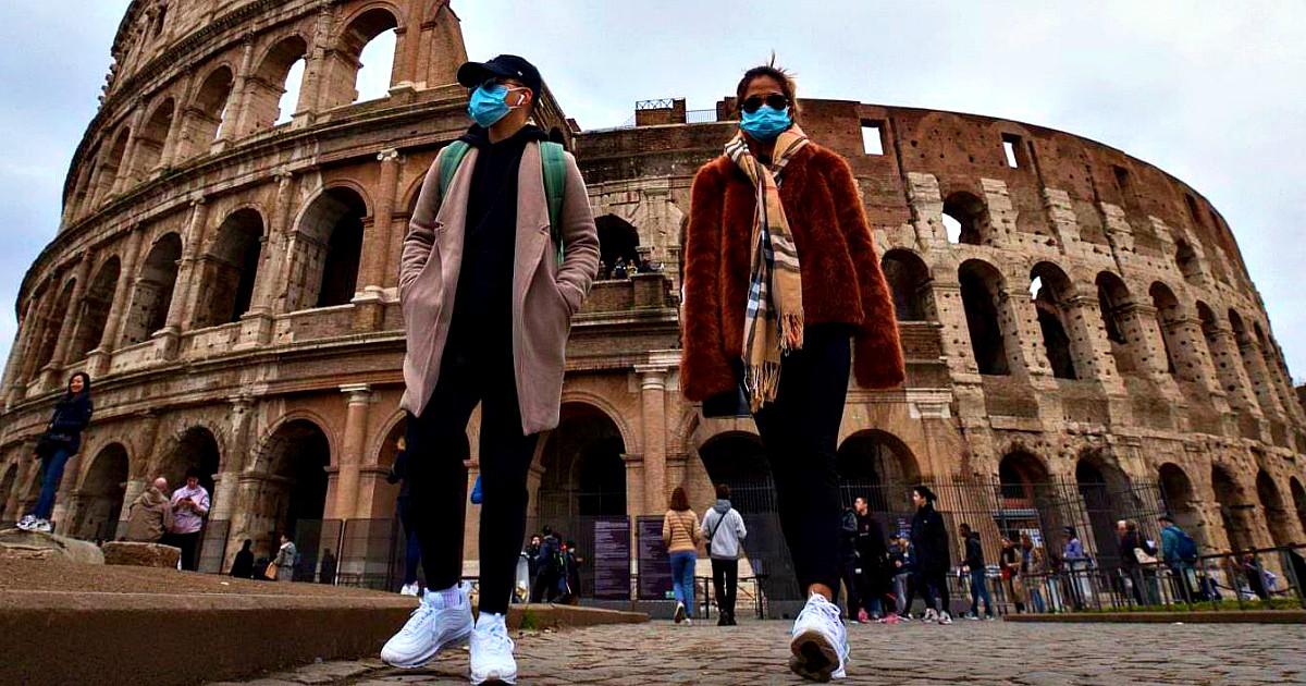 Coronavirus, le meraviglie dell'Italia siamo noi. E la distanza ci fa male perché siamo collettività