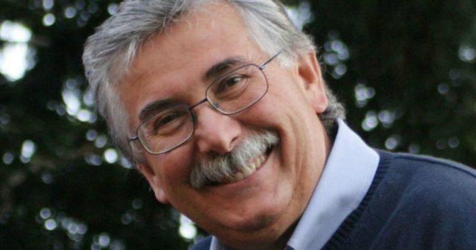 """""""Diversi"""". Da Appio Claudio a Roosvelt: nel libro di Gian Antonio Stella """"la lunga battaglia dei disabili per cambiare la storia"""""""