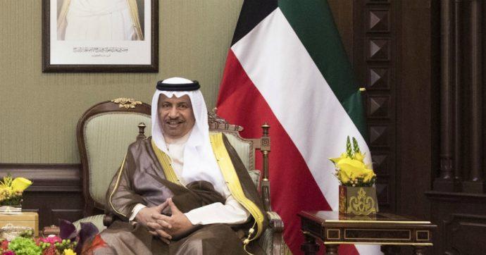 Kuwait, dure condanne per le proteste degli apolidi