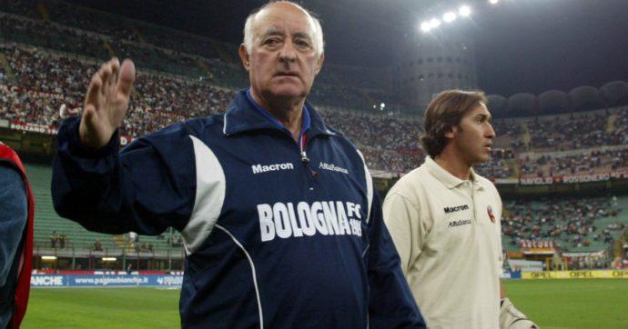 Ti ricordi… Quel Milan stellare di Ancelotti che disse addio allo scudetto per i punti persi contro le piccole