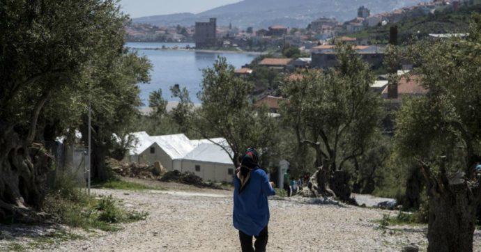 Migranti, perché per me il muro galleggiante tra Grecia e Turchia non è razzismo