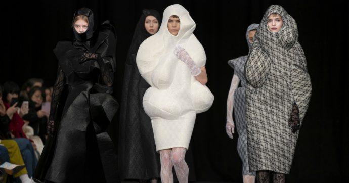 """Sostenibilità, la Copenaghen Fashion Week detta le regole green alle """"sue"""" maison. Pena l'esclusione dalla kermesse"""