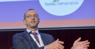 """Bettino Craxi, per Pesaro è come Nilde Iotti. Il sindaco: """"Una strada al leader Psi. Ai giardini il nome della presidente della Camera"""""""