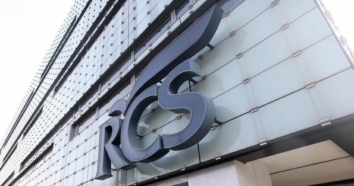 Da Rcs a Gedi, gli utili garantiti dai fondi pubblici per le crisi