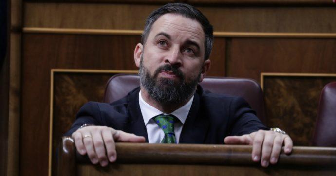 """Spagna, Vox propone la possibilità di veto dei genitori sui corsi scolastici """"moralmente controversi"""": c'è anche l'educazione sessuale"""