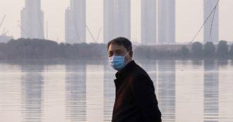 Coronavirus, lo Spallanzani di Roma è il primo in Europa a isolarlo. Un morto nelle Filippine, finora unica vittima fuori dalla Cina