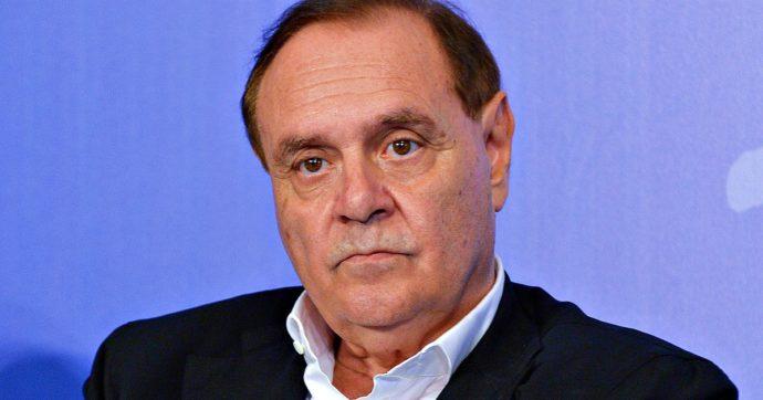 """Clemente Mastella, ufficiali le dimissioni da sindaco di Benevento: """"Io nella storia d'Italia"""""""