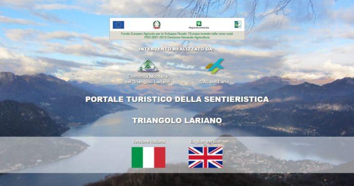Gps, la coppia di ingegneri che mappa le montagne italiane sfruttando la tecnologia dei navigatori