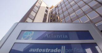 Autostrade, a uscire non sono solo i Benetton: ecco come si compone l'azionariato di Atlantia. E le sue attività in Italia e nel mondo