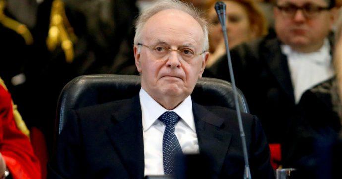 """Caso Palamara, Md: """"Davigo non può restare giudice del Csm dopo la pensione"""". Ma i componenti devono durare 4 anni"""